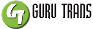 Guru Trucking Services Inc